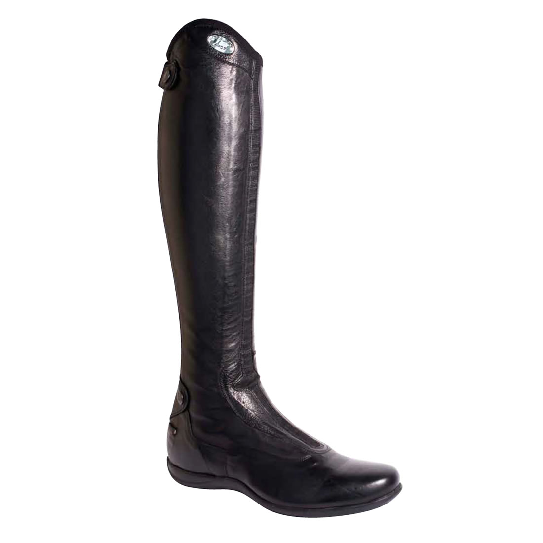 Parlanti K Boot Pm Equestrianpm Equestrian