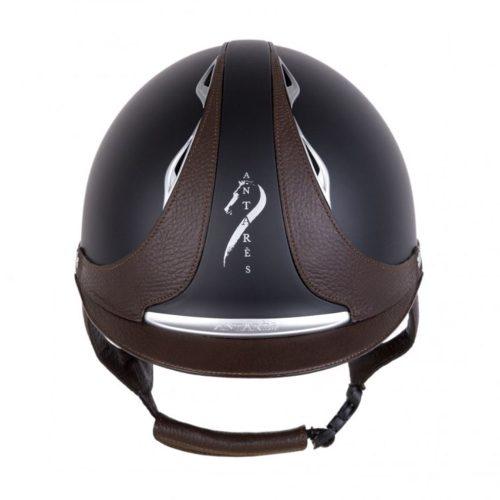 Refrence 102 helmet
