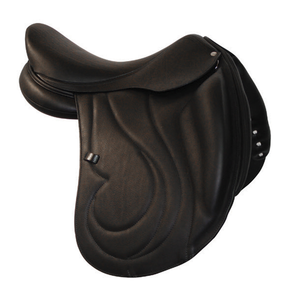 Antares Alliance Dressage Saddle