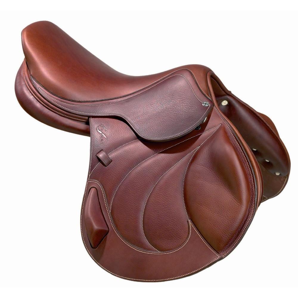 Antares Monoflap Saddle