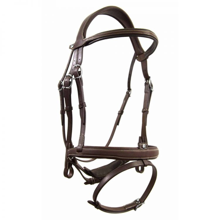 Crank Origin Bridle
