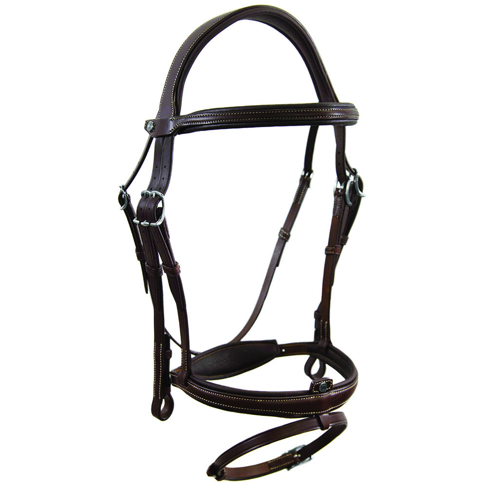 Flash Origin Bridle