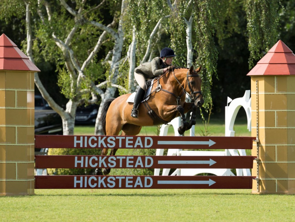 Trade Stands Hickstead : News pm equestrianpm equestrian equestrian apparell & outfitters
