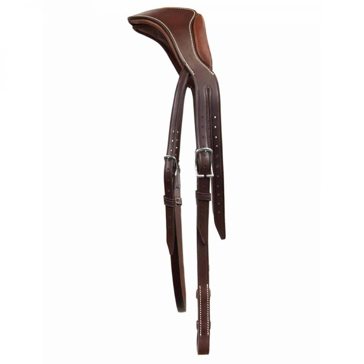Precision Single Bridle